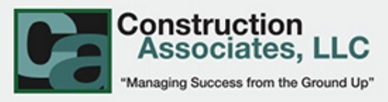 Construction Associates LLC