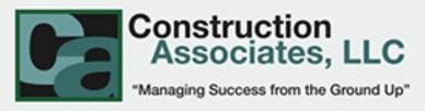 Construction Associates LLC