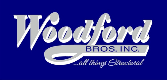 Woodford Bros. Inc