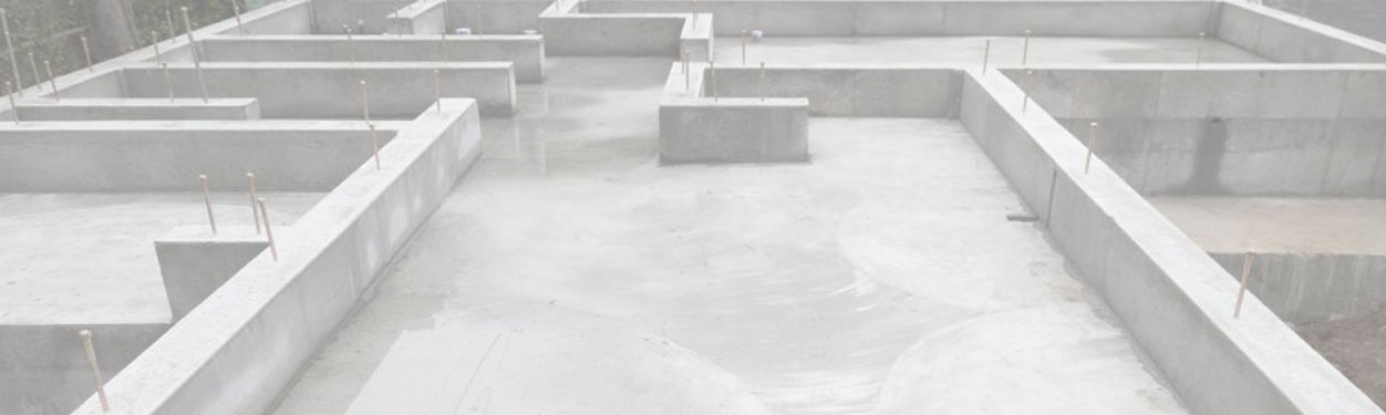 Vitale Amp Robinson Concrete Aggregates Amp More