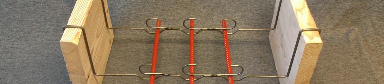 Quik Hangers